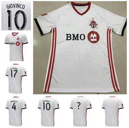 55a39eec1fe Toronto Soccer Jersey Suppliers