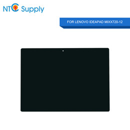 100% Quality New Original Lp125wh2-spt1 Lcd Panal 12.5 For Lenovo X230s X250 K2450 X260 X240 K20-80 Ips M125nwr3 R0 New Varieties Are Introduced One After Another Tablet Lcds & Panels