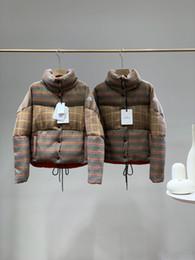 pull en crochet lâche été Promotion Mode femmes Printemps et Automnes style de grande taille S-L Warmth confortable WSJ050 # 120741 lucky06