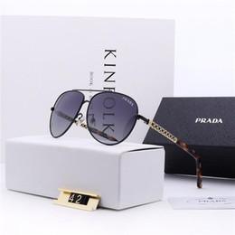 lunettes lindberg Promotion Lunettes de soleil à œil de chat extra-large pour femmes et hommes, marque de luxe pour femmes Oculos UV400