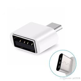 2020 kameratastatur Typ c, um USB-OTG-Adapter-Konverter Micro USB-OTG-Adapter für Samsung Android-Handy-Tastatur-PC-Kamera günstig kameratastatur