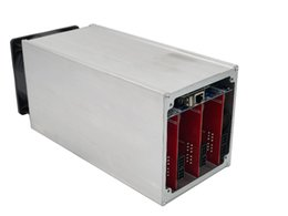 Shop Asic Miners UK | Asic Miners free delivery to UK
