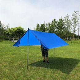 Shop Ultralight Backpacking Tents UK | Ultralight