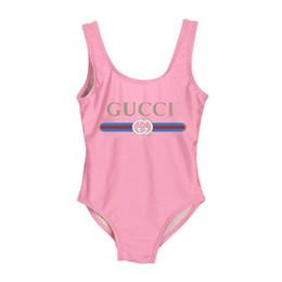 swimwear madura Desconto Vender bem vetements Designers de marca Mulheres e Crianças Moda maiô temor de deus Swimsuit Alta qualidade Conjoined Swimsuit