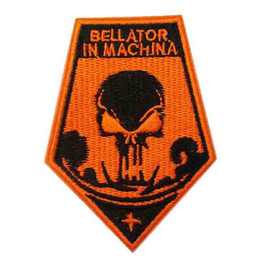 Shop Patches Movie UK   Patches Movie free delivery to UK
