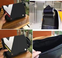 mochilas de moda Desconto 2019 Moda Casual Saco De Homem De Couro mochilas do Homem tote carteira mulheres mochilas Messenger Bag tote bolsas Bolsa de Ombro # 857