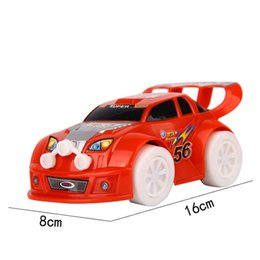 ae54fe0fec505 Racing Games Kids Coupons, Promo Codes & Deals 2019 | Get Cheap ...