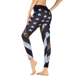 5c0434ca163be 2019 New Women Leggings for Fitness Push Up Yoga pants Leggins Gym Sport  Tights Sportswear Running black Ropa Deportiva Mujer #958910 on sale