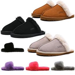 Sandalias de invierno de las niñas online-Nike Air Max TN Plus Cushion women Running Shoes hombre diseñador de la marca de zapatos para hombre Red Shark Tooth Zapatillas de deporte negras para mujer de lujo 36-45
