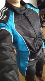 conjuntos de jersey de ciclismo anti-bacterianos Desconto Fatos de corrida de carros masculinos e femininos manysize xs, s, m, l, xl, xxl-4xl feitos de poliéster não à prova de fogo