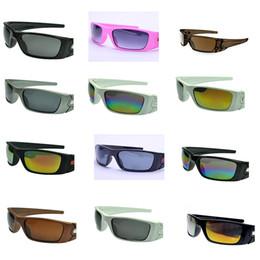 Luxury Fashion Wrap Around Occhiali da sole Occhiali da nuoto Occhiali da snowboard da uomo Trendy Designer Party Sunnies 10PCS cheap fashion ski goggles da occhiali da sci di moda fornitori
