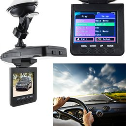 "clear view car Coupons - Portable Car DVR 2.5"" Full HD 1080P Car Vehicle Camera Dash Camera Video Clear View Cam Driving Recorder"