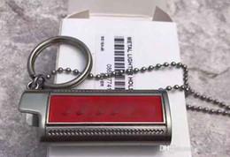 Argentina 2019 NUEVA moda 19 ss Metal Lighter Holster de buena calidad en stock con el paquete Suministro