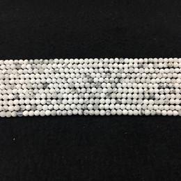 2019 perles oeil de chat violet 3mm Pierre Naturelle Perles Turquois Cristal De Quartz Gem Perles Pour La Fabrication de Bijoux Perlage DIY Bracelet Collier