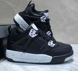 ab23dff6986efa men s shoes boys Sconti 2019 buon prezzo Scarpe da basket per bambini