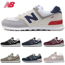 Nuevo Equilibrio De Zapatillas Online | Nuevo Equilibrio De