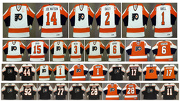 best website 599c5 701c0 Philadelphia Flyers 3 Behn Wilson Online Shopping ...