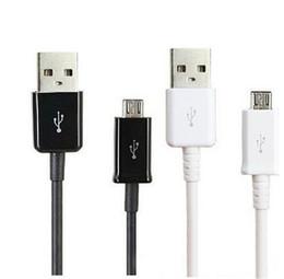 2019 cordon macbook pomme 1M 3FT Micro Câble USB Cordon De Charge Android Apple Macbook LG G5 Google Pixel Sync Chargeur de Données Chargeur Adaptateur De Câble Pour S5 S6