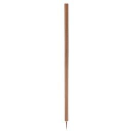 gemalte bambuskunst Rabatt Nail art Acryl Malerei Punktierung Kleine Pinsel Bambus Stift Nail art DIY Dekoration Werkzeuge Maniküre Werkzeuge Stifte