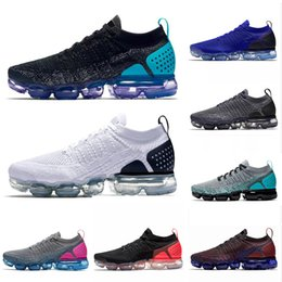 huge discount 484d9 7b21b max sneakers 2019 - new Chaussures 2.0 Plus TN Women Running Shoes Fashion  Athletic Sports 2