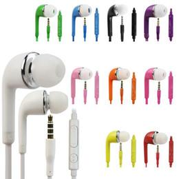 Multi cor doces fones de ouvido 3.5mm Com Fio De Ouvido Estéreo Baixo Macarrão Plana Fones De Ouvido Fone De Ouvido para Android Telefone Móvel de