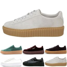 newest 8ba22 fcacc Plastic Creeper Online Shopping | Plastic Creeper for Sale