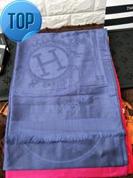 Logomania RAINBOW FOULARD M70647 M70653 Cachemire STOLE Raconter Foulards en soie écharpe Wrap Châle SHINE FOULARD 180x70cm ? partir de fabricateur