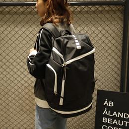 Markendesigner Rucksack Sporttasche Große Kapazität Wasserdichte Reisetasche Männer und Frauen Schultasche 2859 # von Fabrikanten