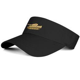 Camion tedeschi online-1World of Tanks tedesco WW2 uomo nero cappello da baseball camionista cool design personalizzato cappello sportivo moda baseball carino berretto unico personalizzato