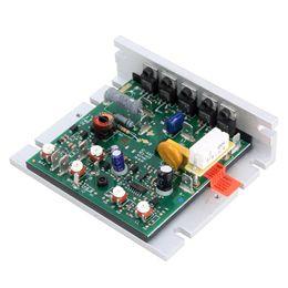 2019 denso conectores CJ0618-159 painel de controle da placa de circuito / máquina ferramenta / controlador de velocidade