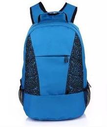 KTSWP USB Waterproof 15.6 Laptop Mens Backpack Leisure Bag Male Sport Travel Business Notebook Bag Schoolbag Pack