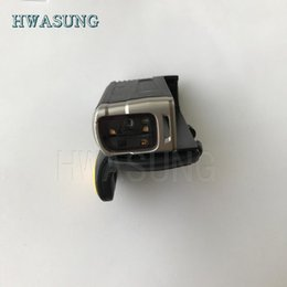 Кольца зебры онлайн-2D сканер BlueTooth Ring RS60B0-SRSTWR для Zebra RS6000 без аккумулятора