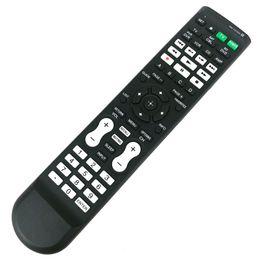 2019 lettore dvd sony Usato originale telecomando RM-VZ320 Per SONY TV / VCR / DVD / BD Player Fernbedienung sconti lettore dvd sony