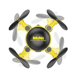 Профессиональная вертолетная камера rc онлайн-Профессиональный радиоуправляемый вертолет KY901 беспроводной доступ в интернет с FPV RC горючего мини беспилотный складной селфи-дрон с HD камеры RC игрушки против Ч37 сайт H31 оптом