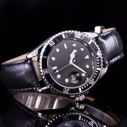 Argentina Hombres big bang Nueva marca de relojes de pulsera de lujo para hombre moda día principal Fecha Alta calidad Oro reloj de cuarzo de acero inoxidable Suministro