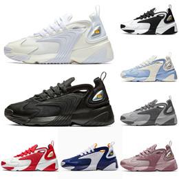 M2K Tekno Venta M2K Tekno Old sport hombres mujeres zapatillas de deporte atléticas entrenadores profesionales al aire libre zapatos de diseño envío gratis desde fabricantes