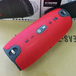 En gros Étanche Bluetooth Haut-parleur Outpower 10W TWS Musique Sans Fil Haut-parleurs Boombox Super Bass Son Subwoofe Colonne TF USB Lecteur de Musique ? partir de fabricateur