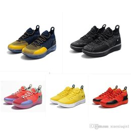 b164dd3a78ee What the KD 11 mens basketball shoes for sale MVP Floral black CityEdition  Aunt Pearl Kevin Durant Xi low kids boots with box
