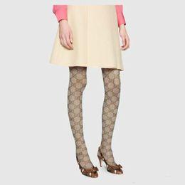 2019 nuova tuta più calda all'ingrosso Calze da donna Calze da donna sexy Calze da donna stampate per feste notturne