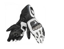 Новый мотоцикл Full Metal Dain D1 Pro Гонки из натуральной кожи Гонки на мотокроссе по бездорожью для мужчин Длинные перчатки от