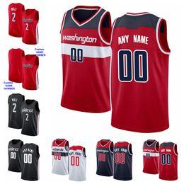 watch d10da 9c492 Washington Wizards Jersey Online Shopping | Washington ...