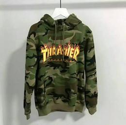 415648d3 men hoodie Kanye West Extended Men's clothing Curved Hem Long line Tops  Tees Hip Hop Urban Blank Justin Bieber Shirtsautumn