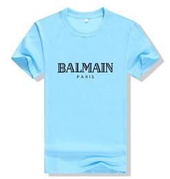 T-shirt imprimé femme en Ligne-T-shirts à la mode pour les hommes femme t-shirt décontracté à manches courtes col rond t-shirts dessin animé ours impression t-shirts shirt