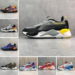 chaussures de zapatos puma rs x RS-X brinquedos de Reinvenção Das Mulheres Dos Homens Tênis de Corrida Homens Designer de Marca Hasbro Casual de Esportes ao ar livre Sapatilhas cheap hasbro de Fornecedores de hasbro