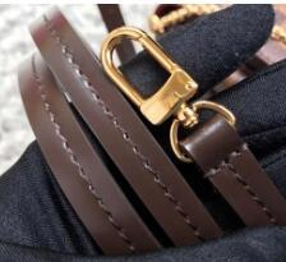 2019 ethnischen stil handtasche großhandel Beutel Frauen der neuen Art 2019 Sommer-Gezeiten kleine frische koreanischen Stil Mode Umhängetasche Allzweckhandtasche freies Verschiffen