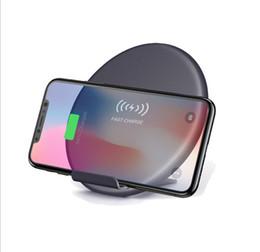 2019 trasformatore asus pad Caricatore veloce da 10 GB pieghevole standard da scrivania con caricatore per telefono cellulare compatibile con iPhone 8 x samsung s8 s9
