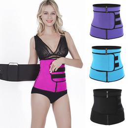 Kadın Neopren Vücut Şekillendirici Bel Zayıflama Cincher Underbust Korse Bel Eğitmen Kemer Kadınlar Için Vücut Şekillendirici Shapewear Kemer cheap xs women corsets nereden xs kadın korseleri tedarikçiler