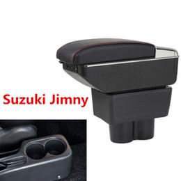 espacio de almacenamiento de coche Rebajas Contenido de la caja MAYOR ESPACIO + caja reposabrazos LUJO + Car USB de almacenamiento central con portavasos USB .04