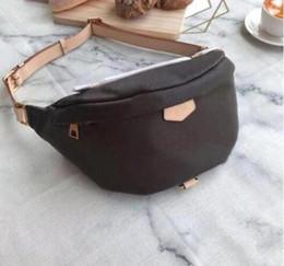 cowboy-umhängetasche Rabatt Luxus-Designer-Handtaschen der Qualitäts-Marken-Entwerfer Umhängetasche Mode-Geldbeutel-Kasten-Beutel der Frauen Cowboy Hüfttasche Schultertaschen