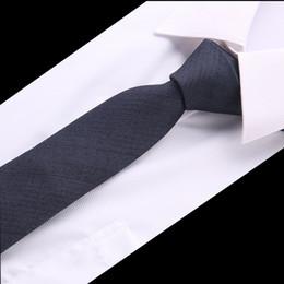 Bekleidung Zubehör Schädel Fliege Für Männer Koreanische Bankett Mode Gravata Borboleta Rot Hochzeit Corbata Weihnachten Papillon Krawatte Pajarita Hombre GroßEr Ausverkauf